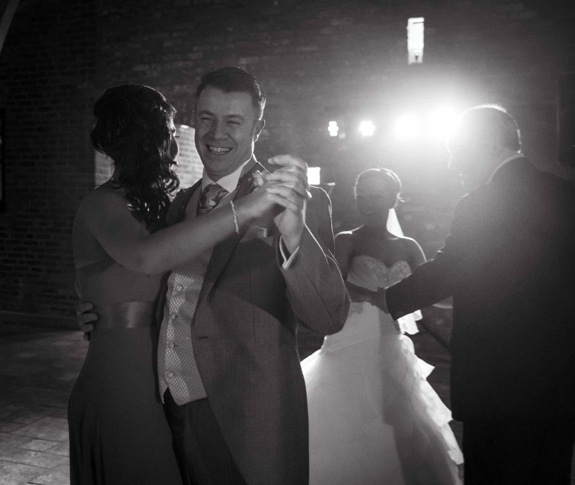 wedding photo 11 (6 of 30) copy.jpg