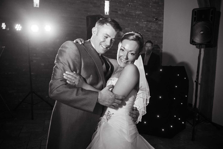 wedding photo 11 (10 of 30).jpg