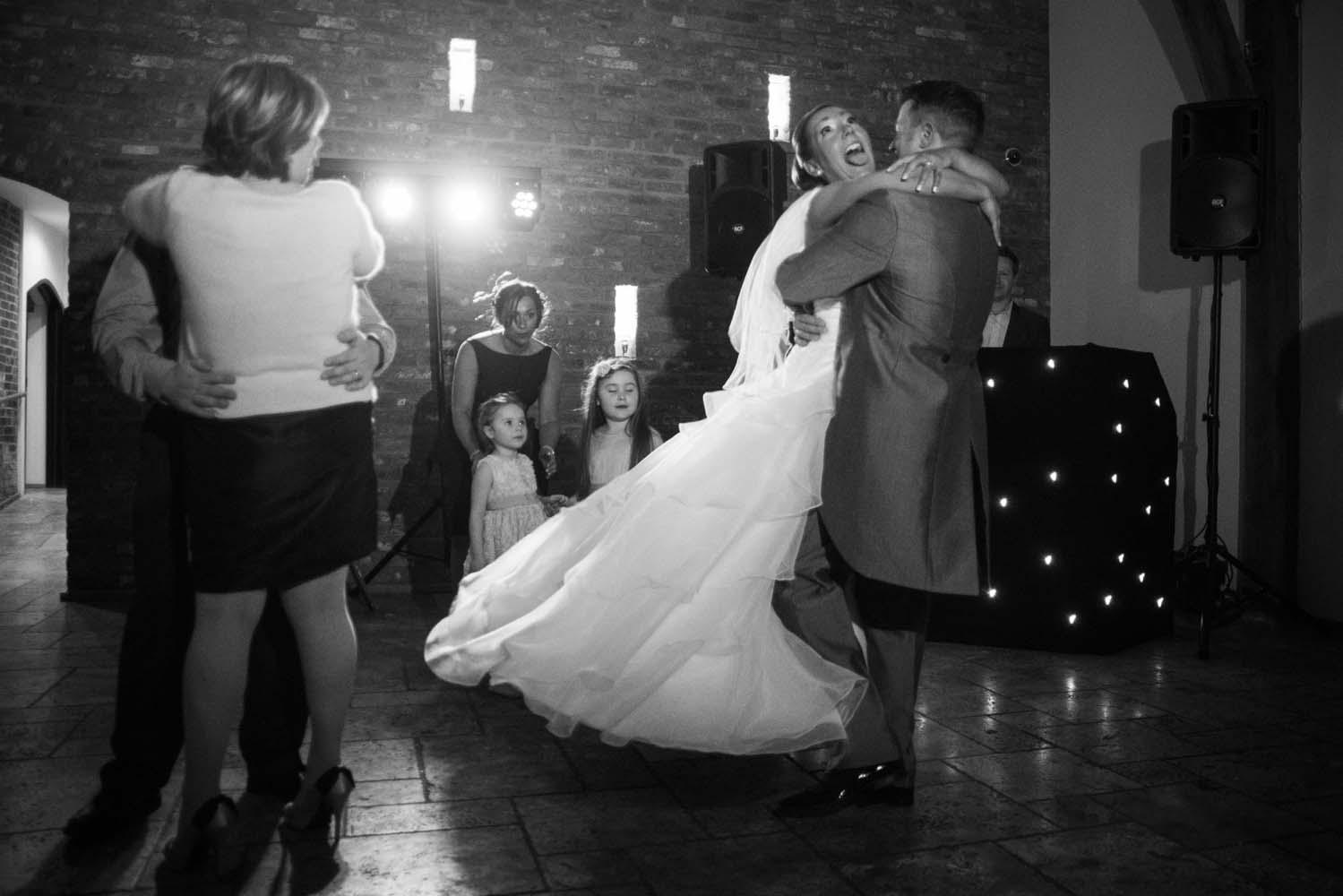 wedding photo 11 (13 of 30).jpg