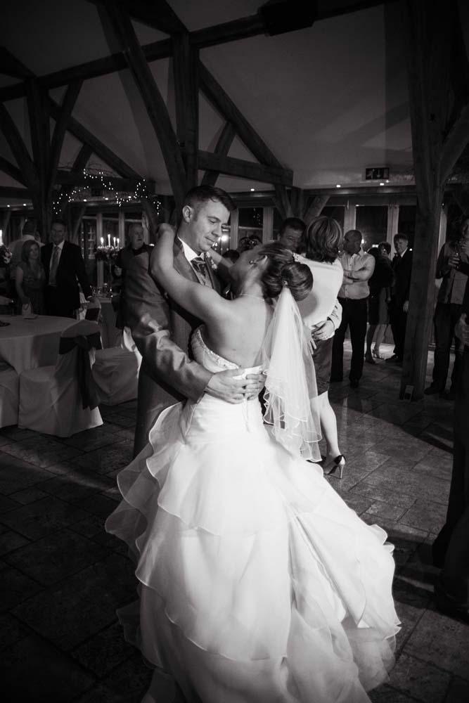 wedding photo 11 (16 of 30).jpg