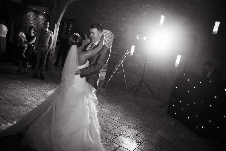 wedding photo 11 (22 of 30).jpg