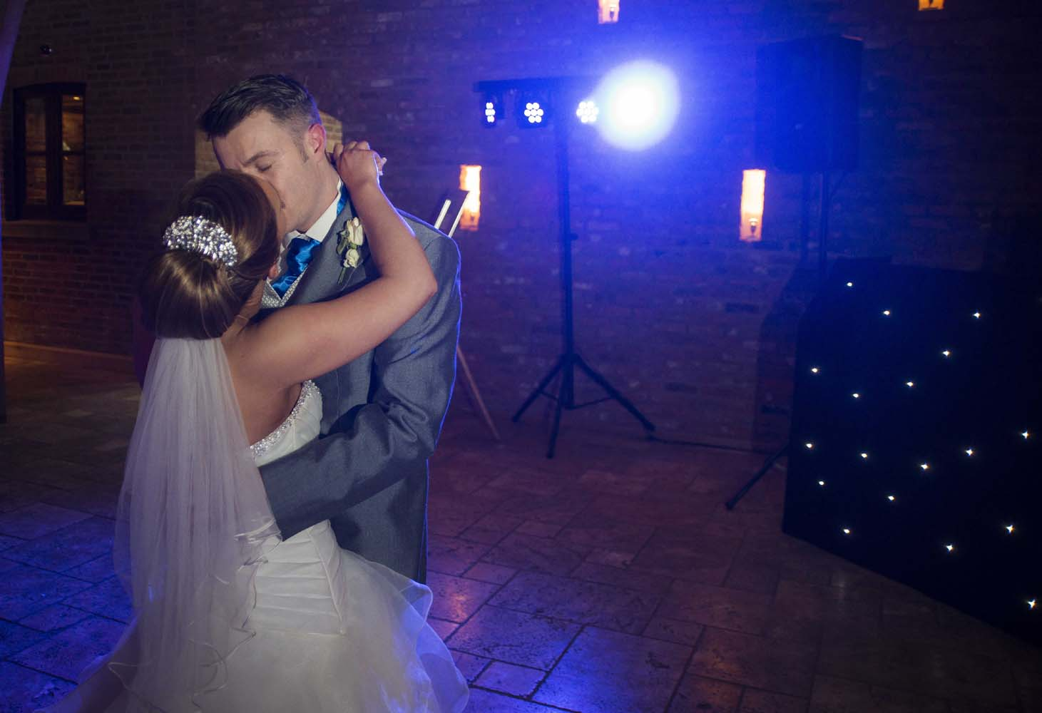 wedding photo 11 (23 of 30).jpg .jpg