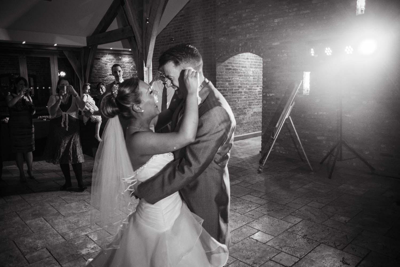 wedding photo 11 (24 of 30).jpg