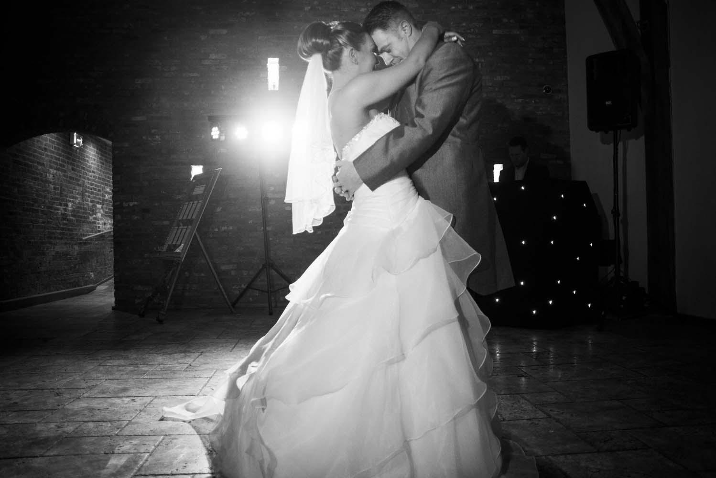 wedding photo 11 (26 of 30).jpg