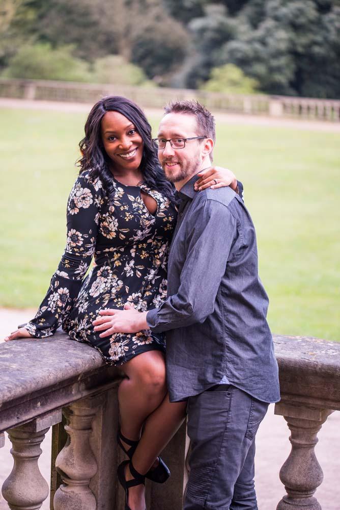 Richard and Andrea00022.jpg