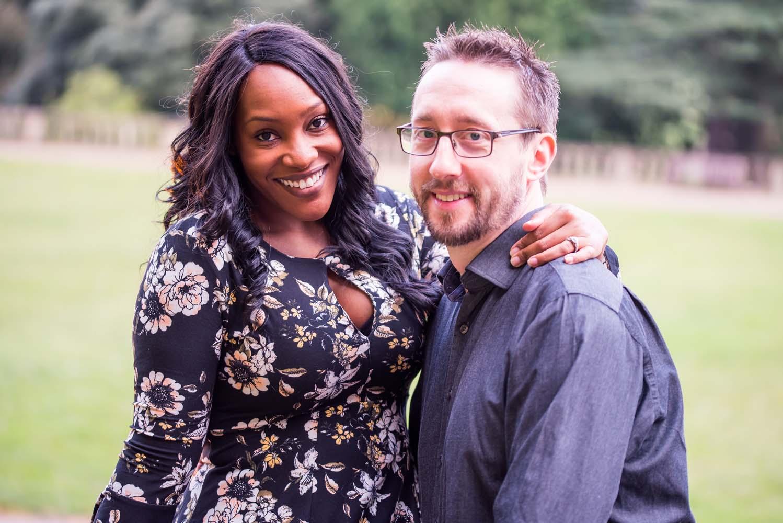 Richard and Andrea00023.jpg
