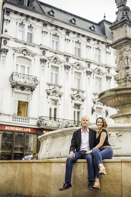 Robert and Barbora Couple shoot 01_06_201700009.jpg