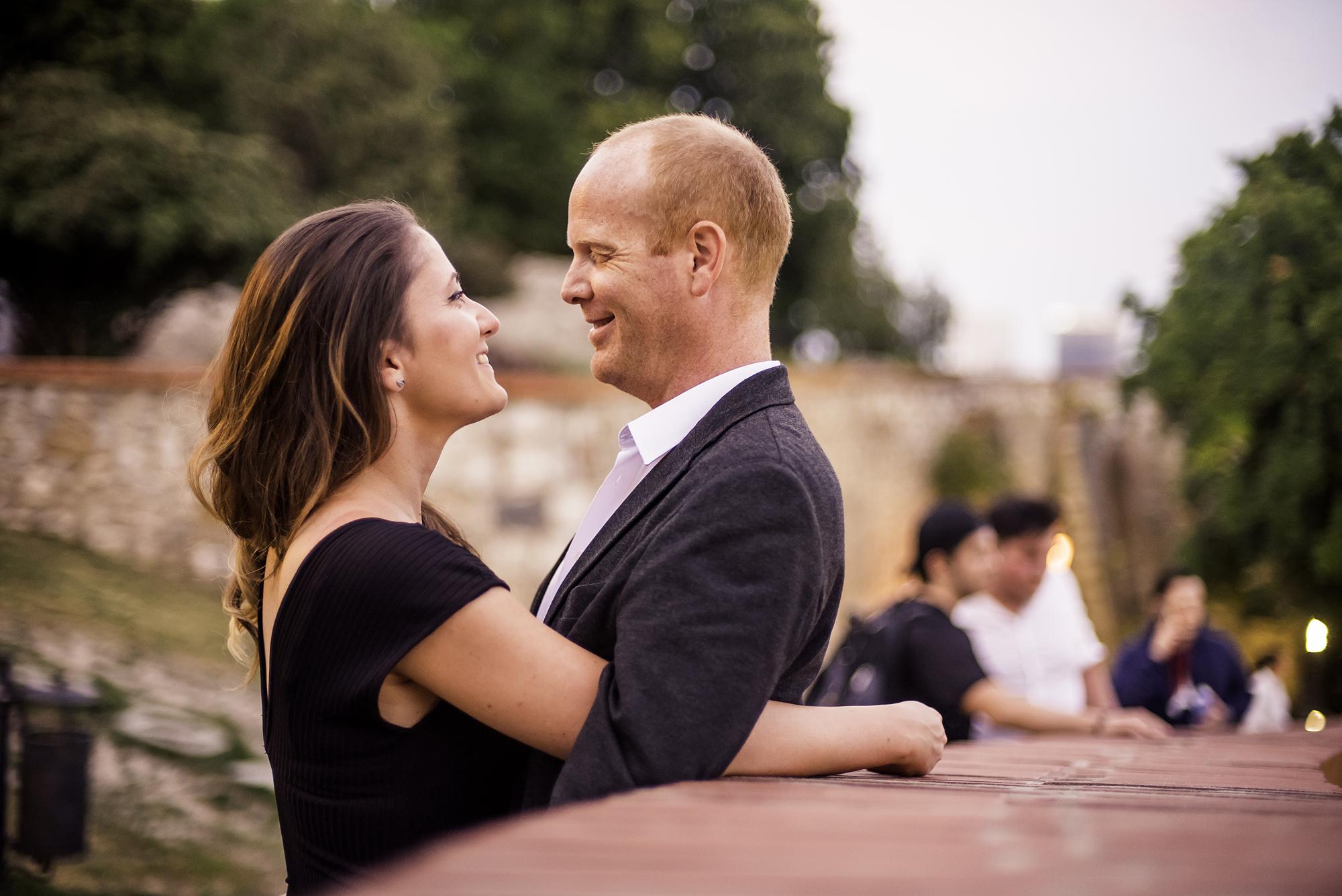 Robert and Barbora Couple shoot 01_06_201700018.jpg