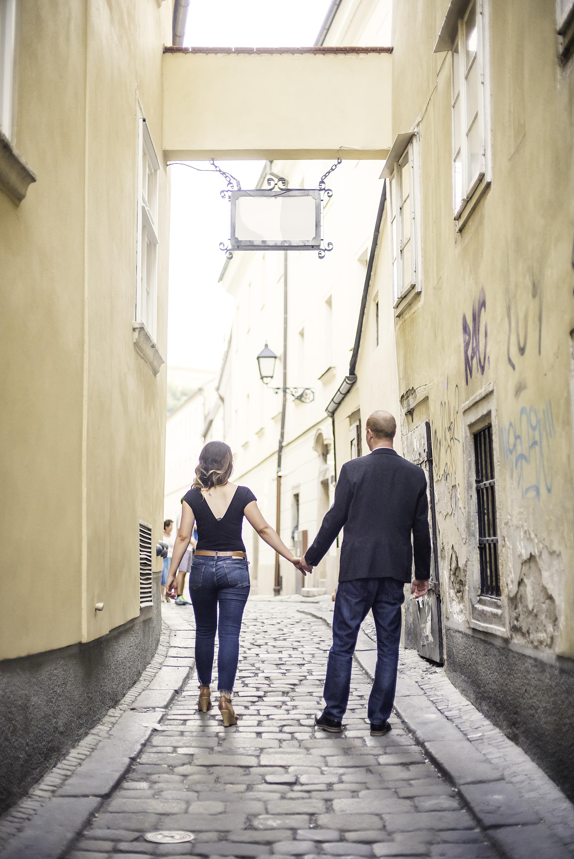 Robert and Barbora Couple shoot 00001.jpg
