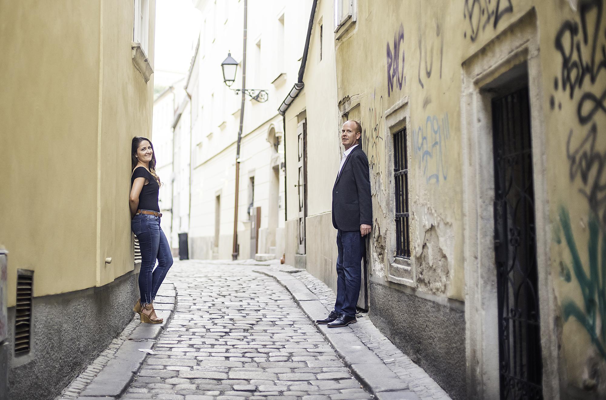 Robert and Barbora Couple shoot 00002.jpg