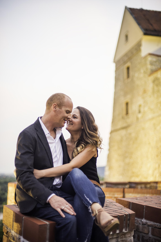 Robert and Barbora Couple shoot 00004.jpg