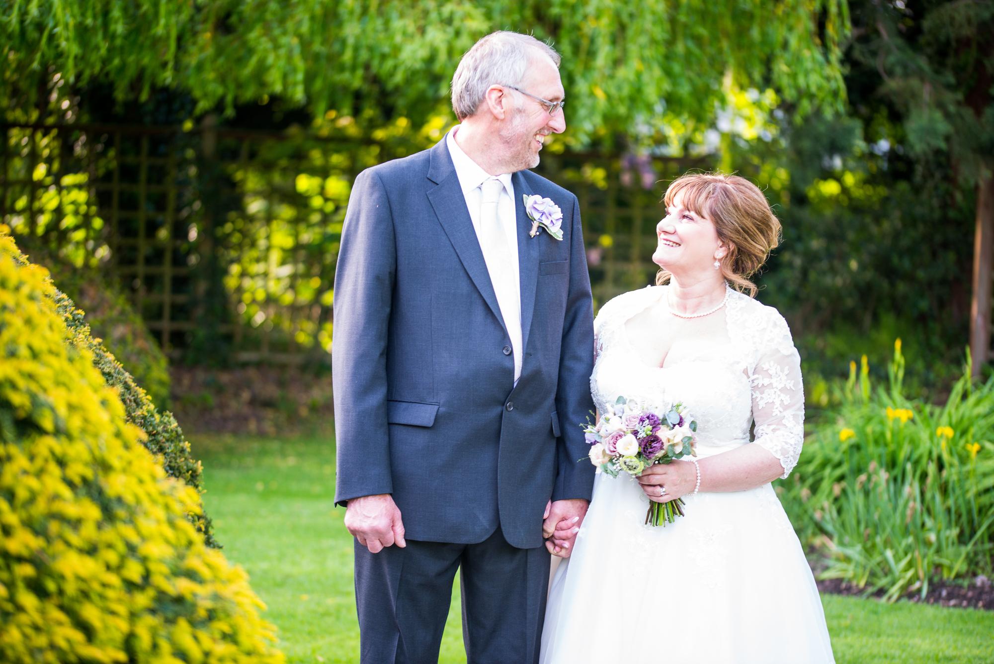 Debbie and Stephen 21st of May (286 of 325).jpg