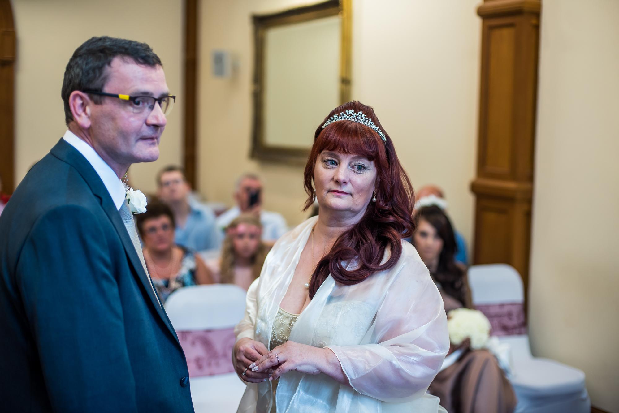 Katrina and Paul 20th of May (94 of 200).jpg