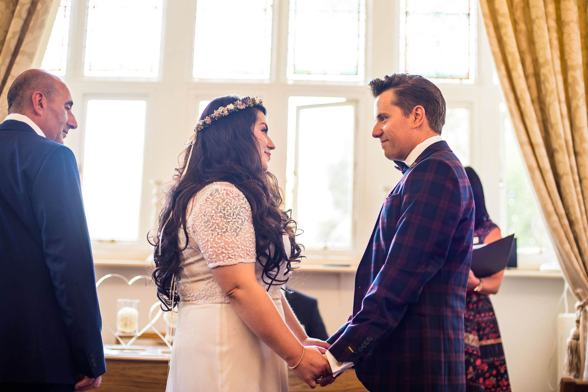 Rochelle and Colin (106 of 380).jpg