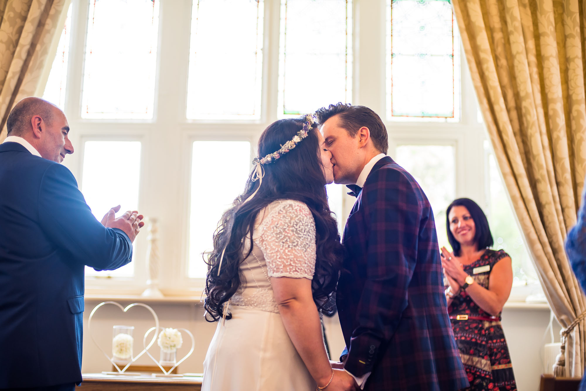 Rochelle and Colin (108 of 380).jpg