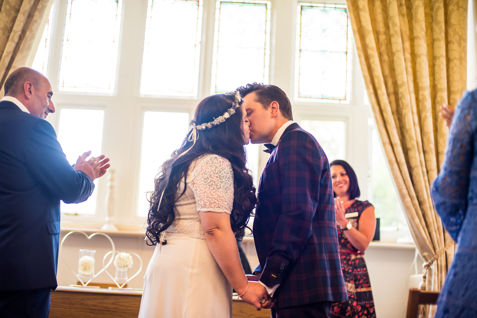 Rochelle and Colin (110 of 380).jpg