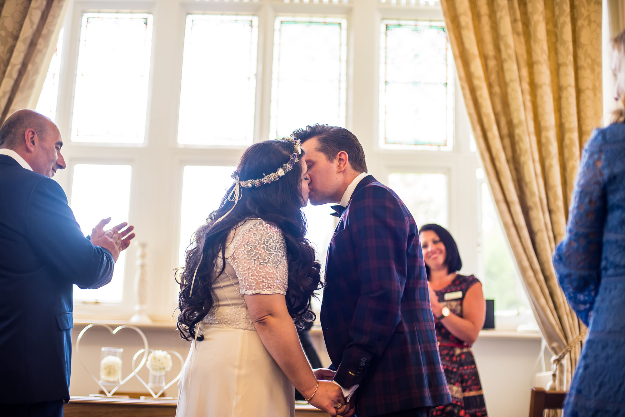 Rochelle and Colin (111 of 380).jpg