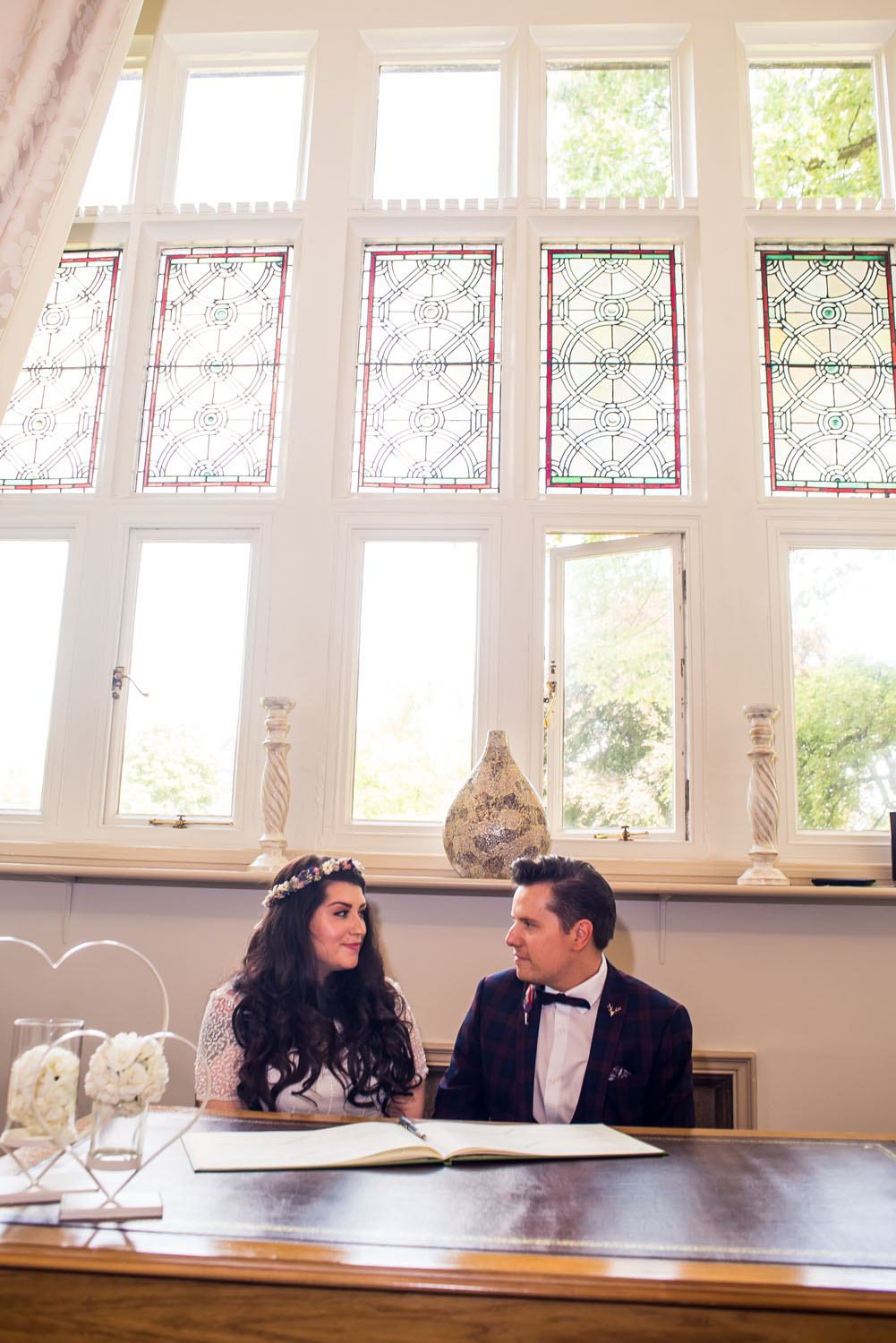 Rochelle and Colin (116 of 380).jpg