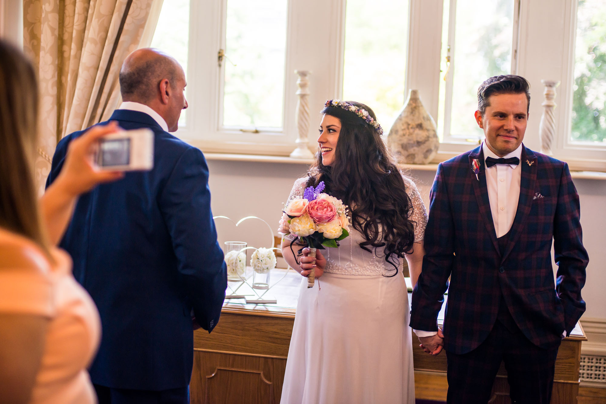 Rochelle and Colin (121 of 380).jpg