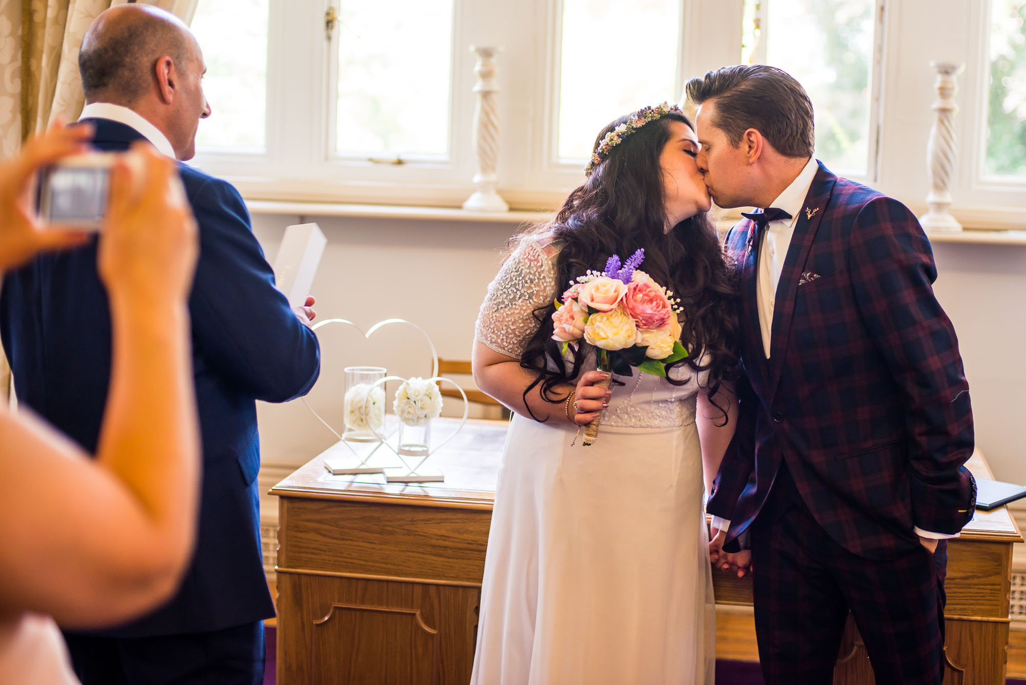Rochelle and Colin (124 of 380).jpg