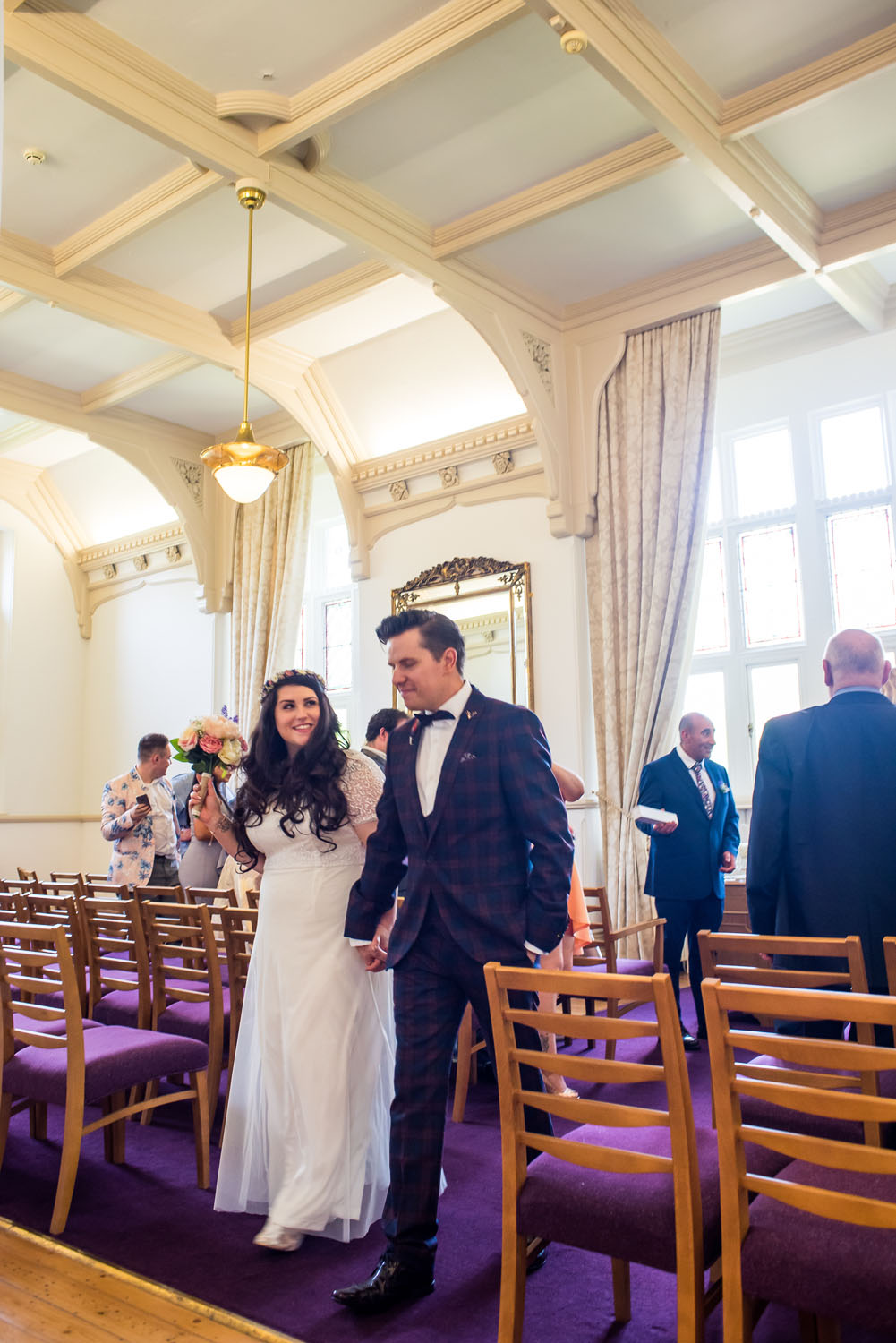 Rochelle and Colin (127 of 380).jpg