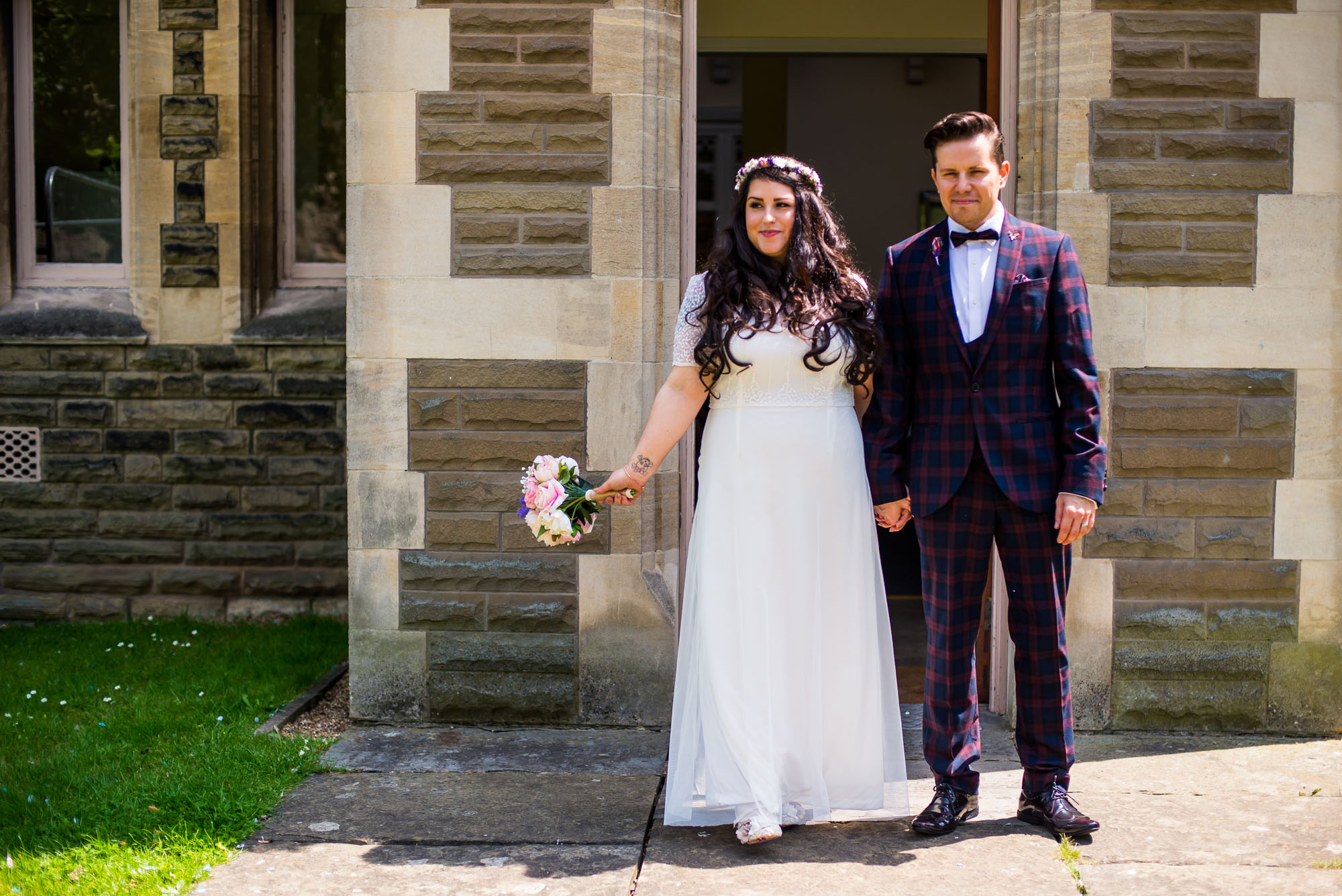 Rochelle and Colin (129 of 380).jpg