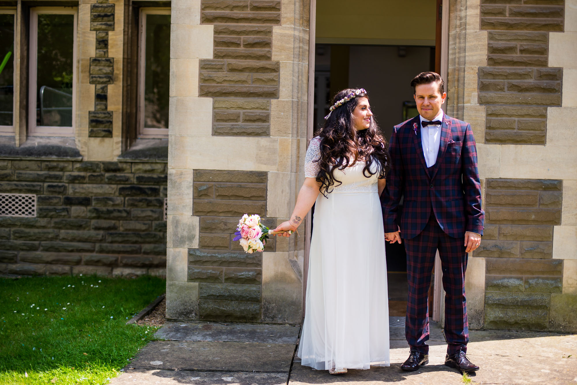 Rochelle and Colin (130 of 380).jpg