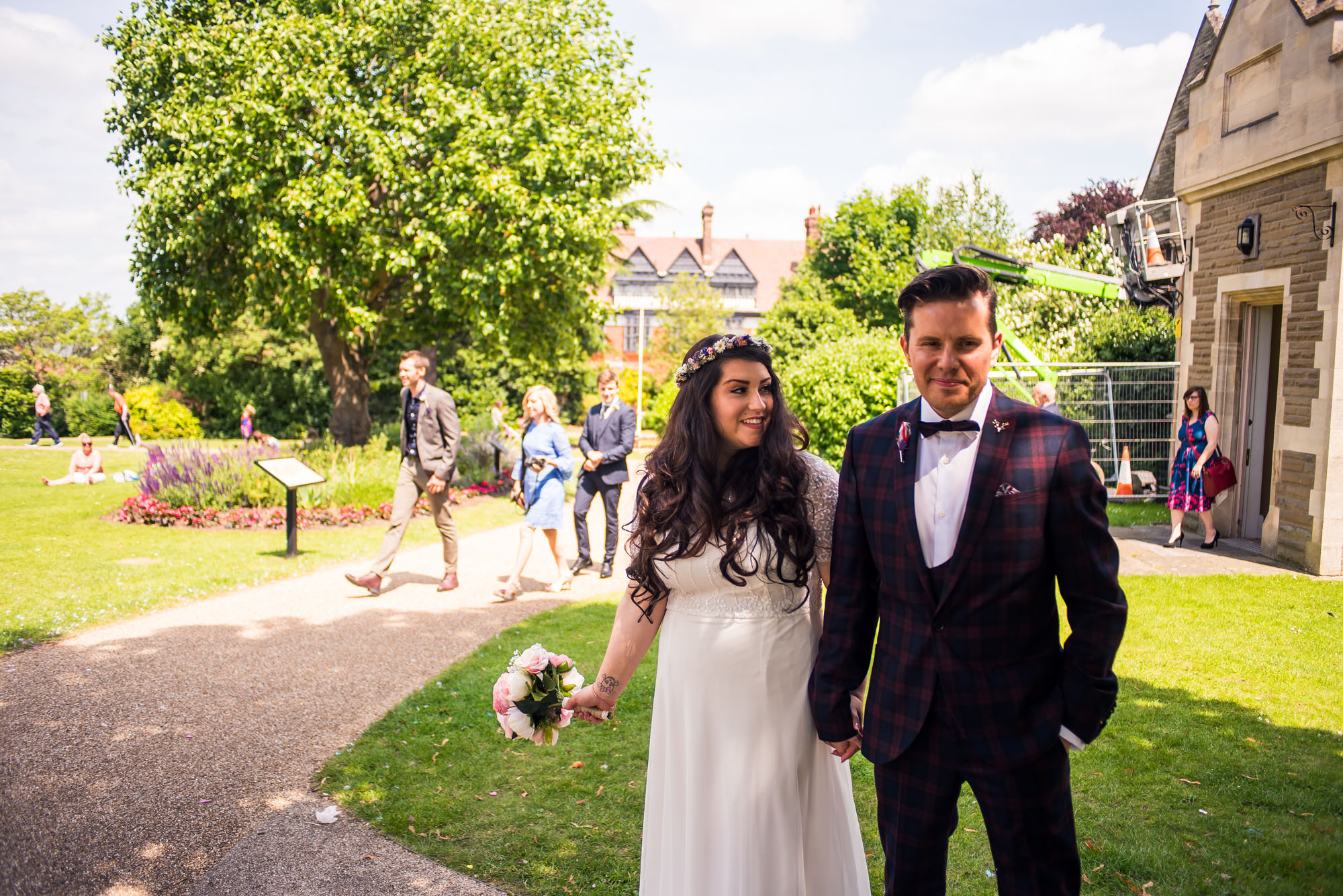 Rochelle and Colin (141 of 380).jpg