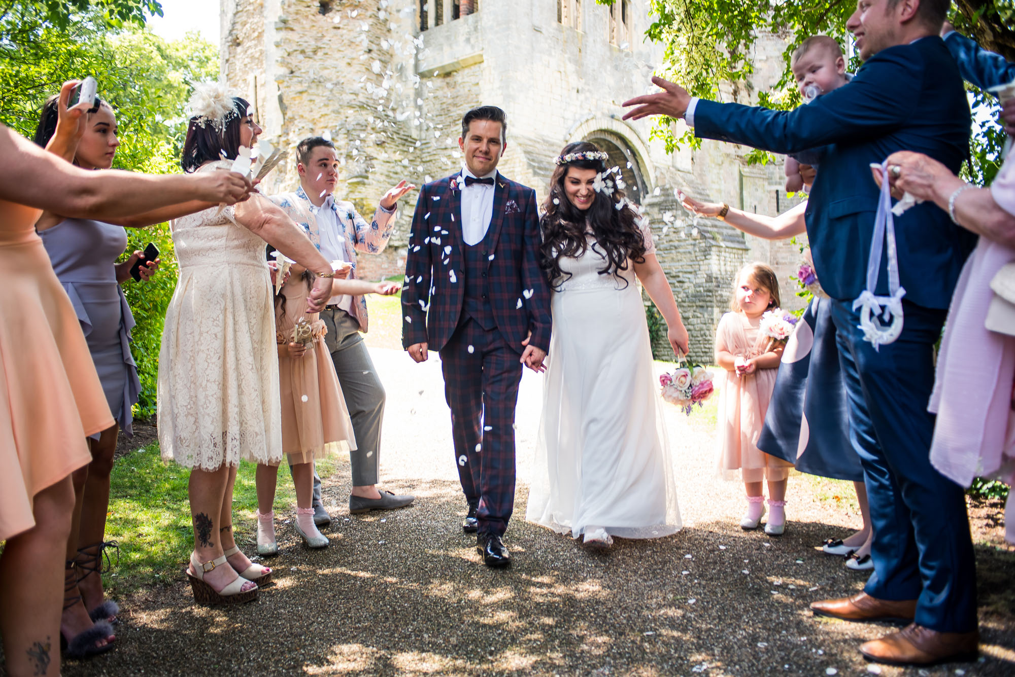 Rochelle and Colin (147 of 380).jpg