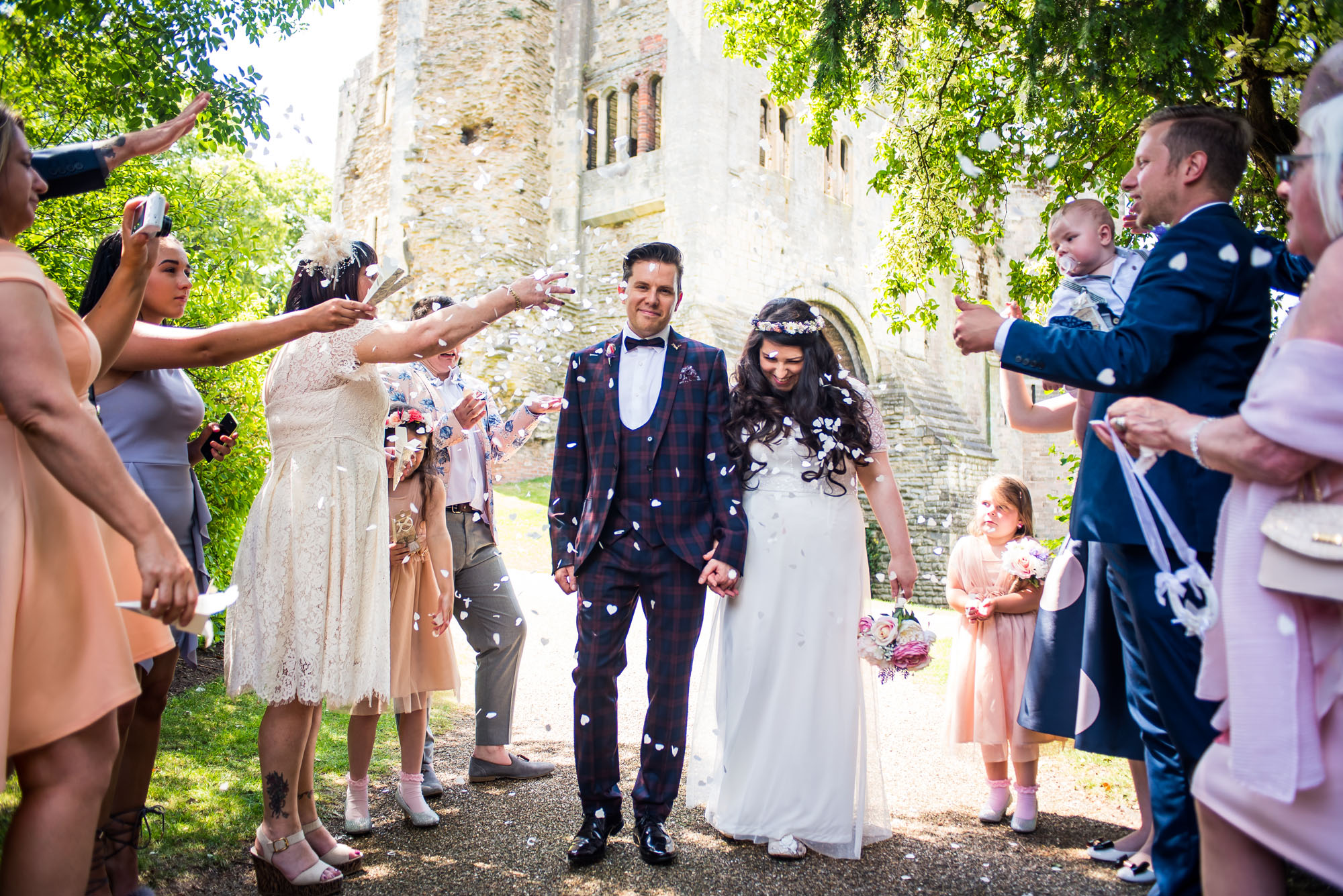 Rochelle and Colin (148 of 380).jpg