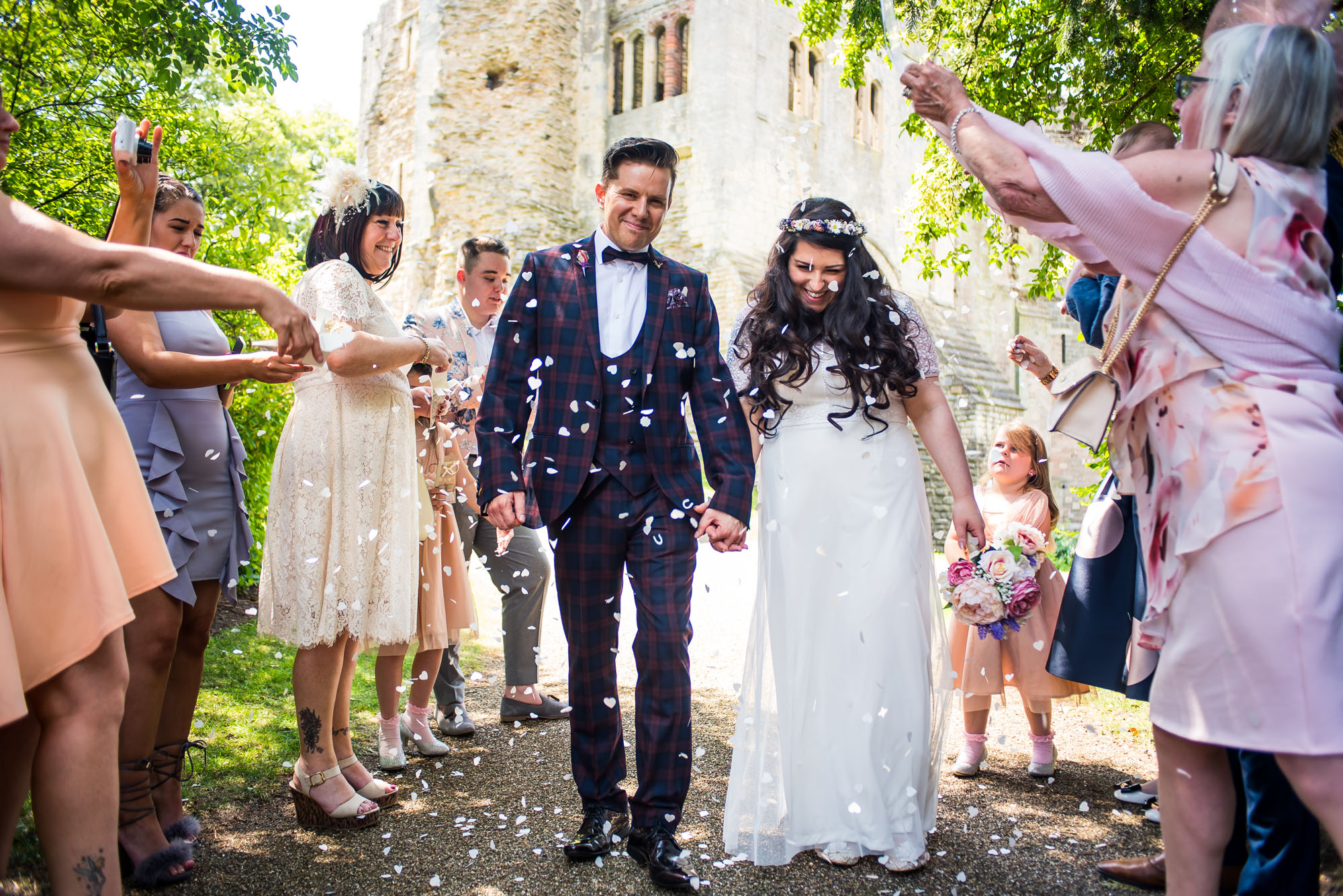 Rochelle and Colin (149 of 380).jpg