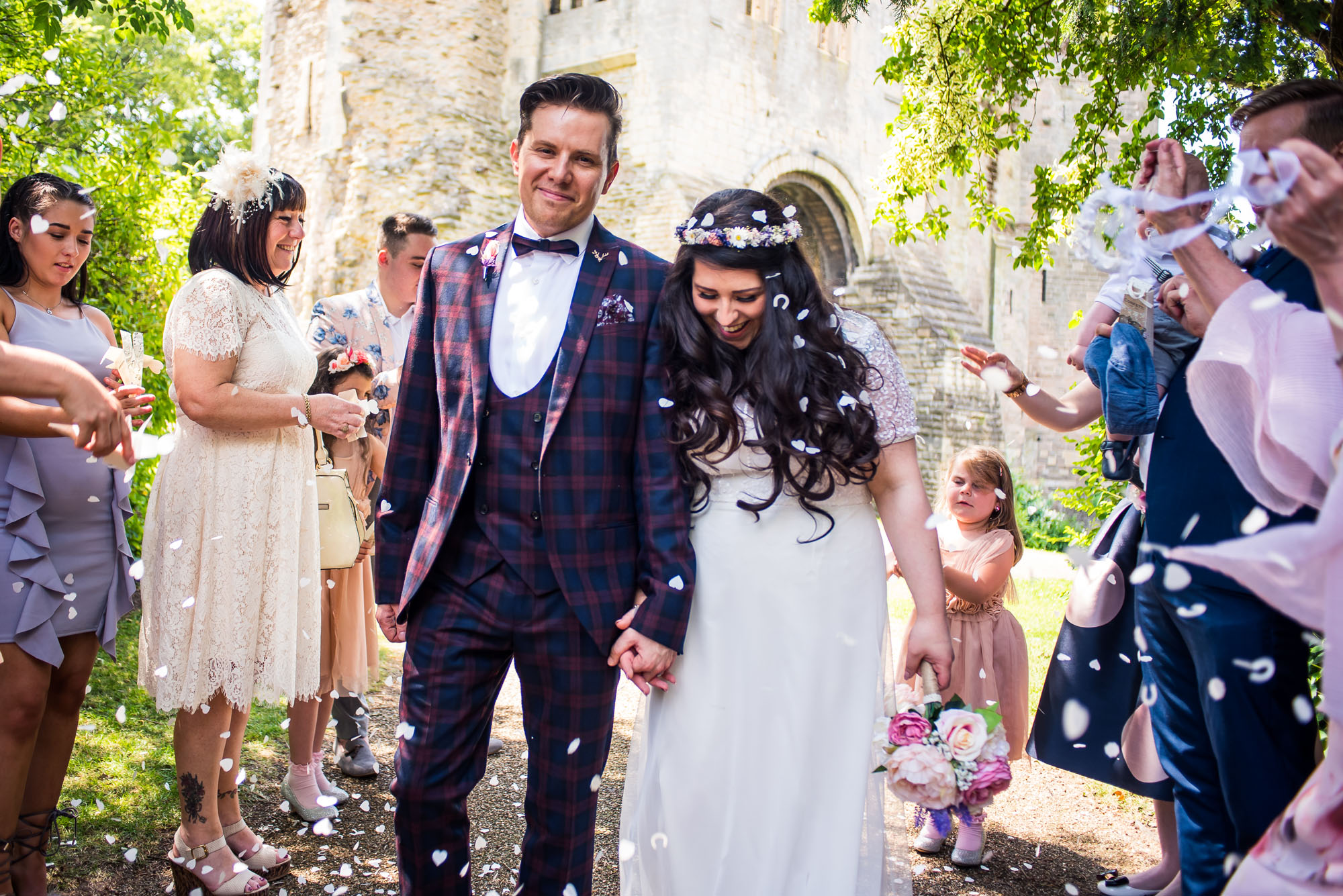 Rochelle and Colin (150 of 380).jpg