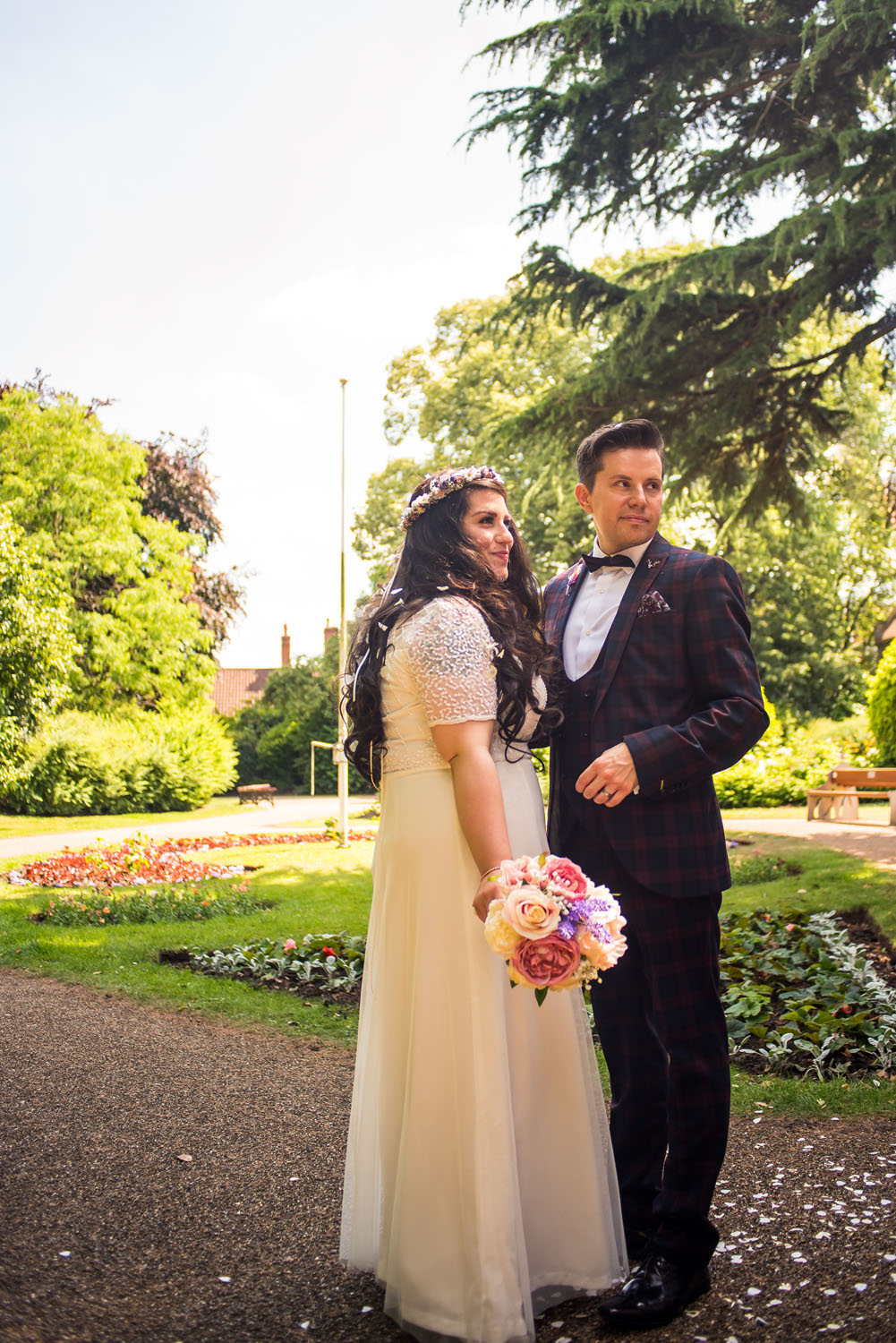 Rochelle and Colin (152 of 380).jpg