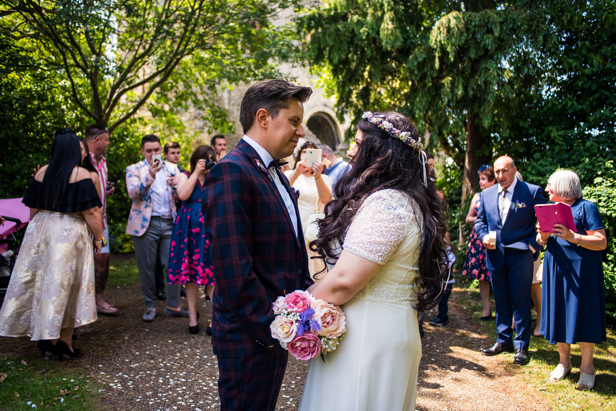 Rochelle and Colin (154 of 380).jpg