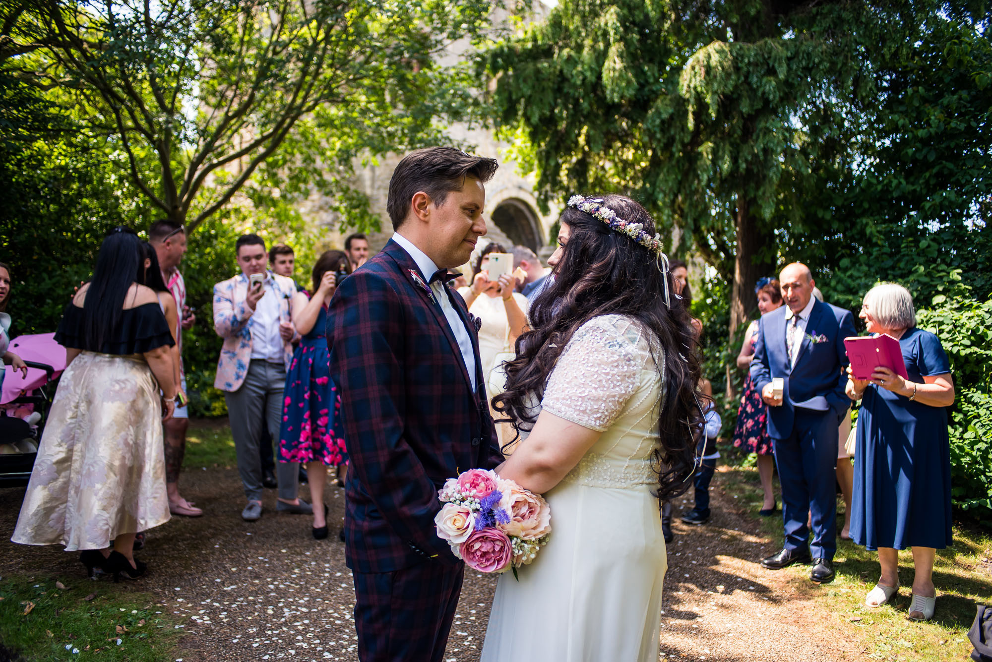 Rochelle and Colin (153 of 380).jpg