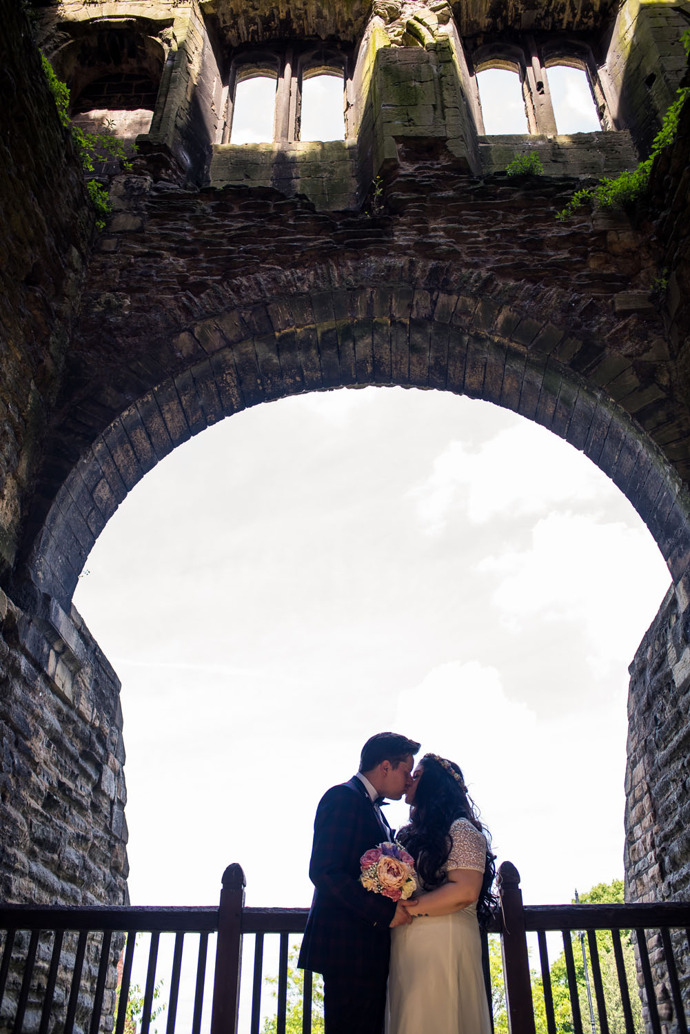 Rochelle and Colin (173 of 380).jpg
