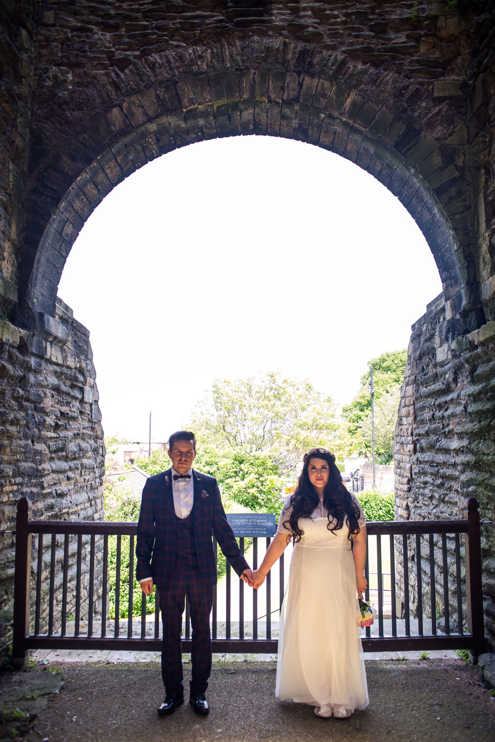 Rochelle and Colin (175 of 380).jpg