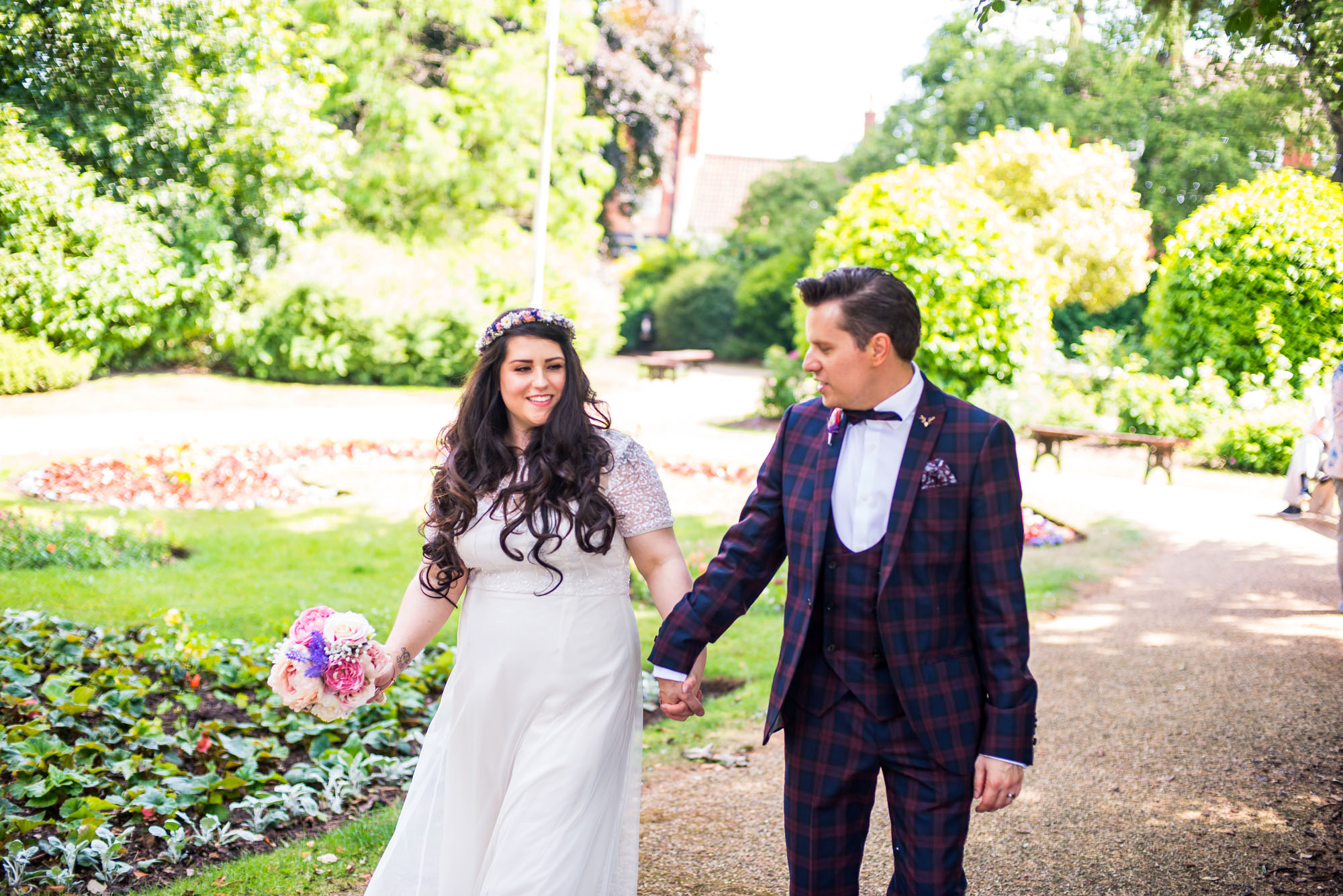 Rochelle and Colin (182 of 380).jpg