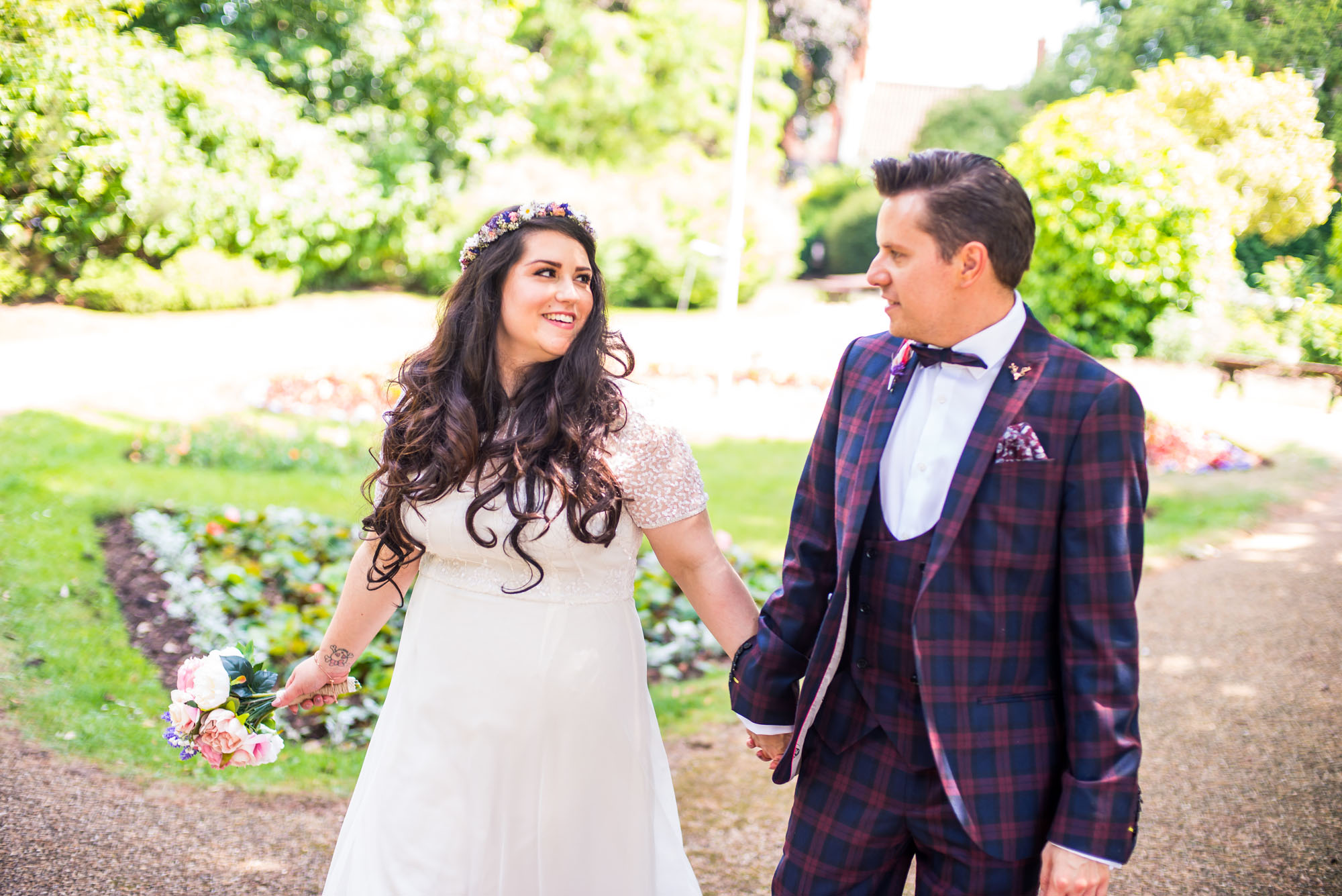 Rochelle and Colin (184 of 380).jpg