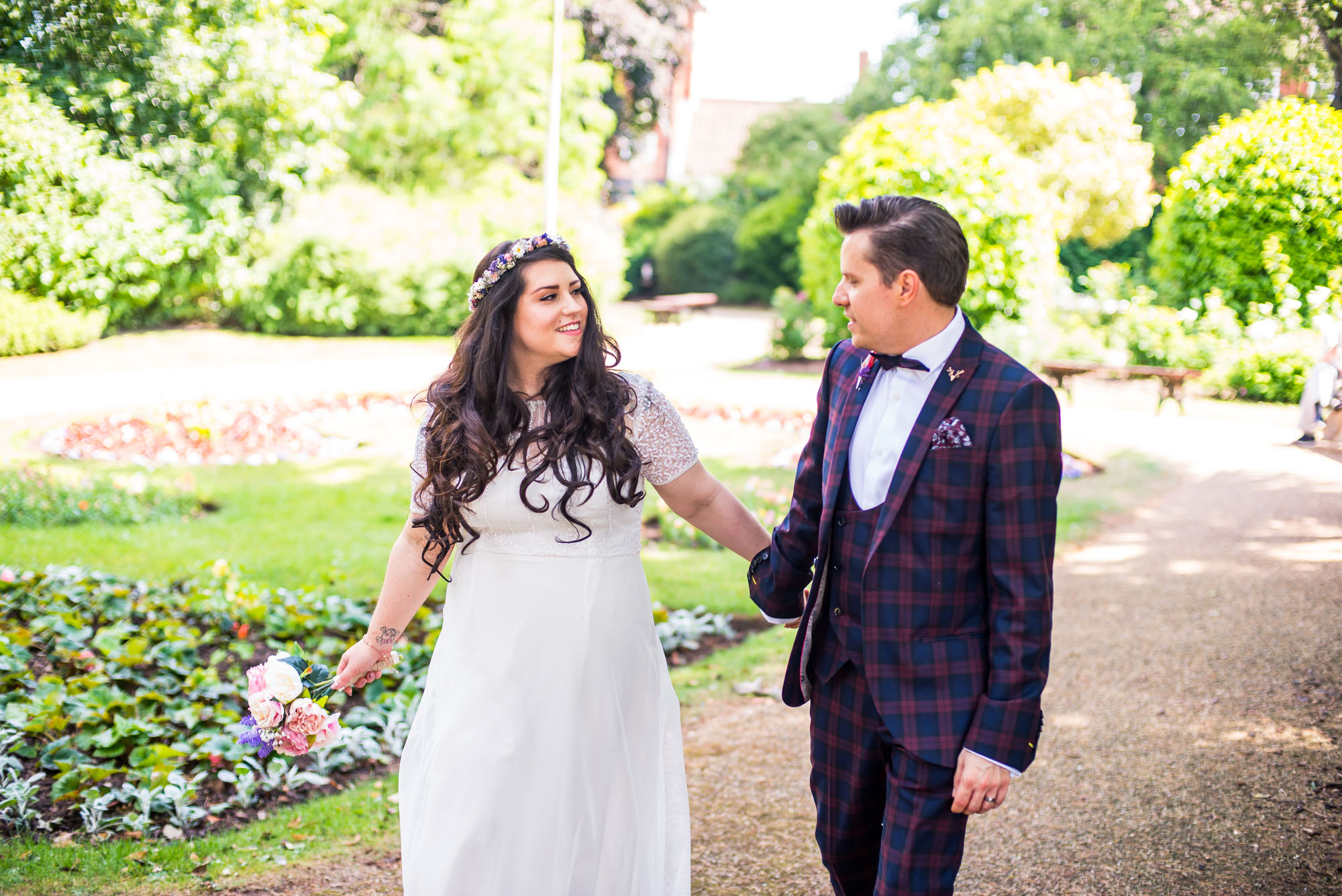 Rochelle and Colin (183 of 380).jpg
