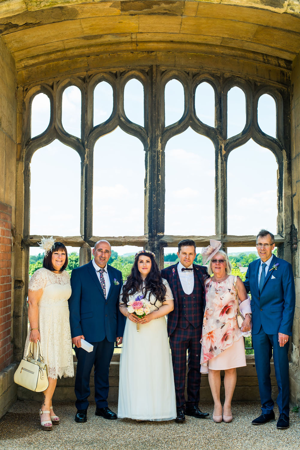 Rochelle and Colin (193 of 380).jpg