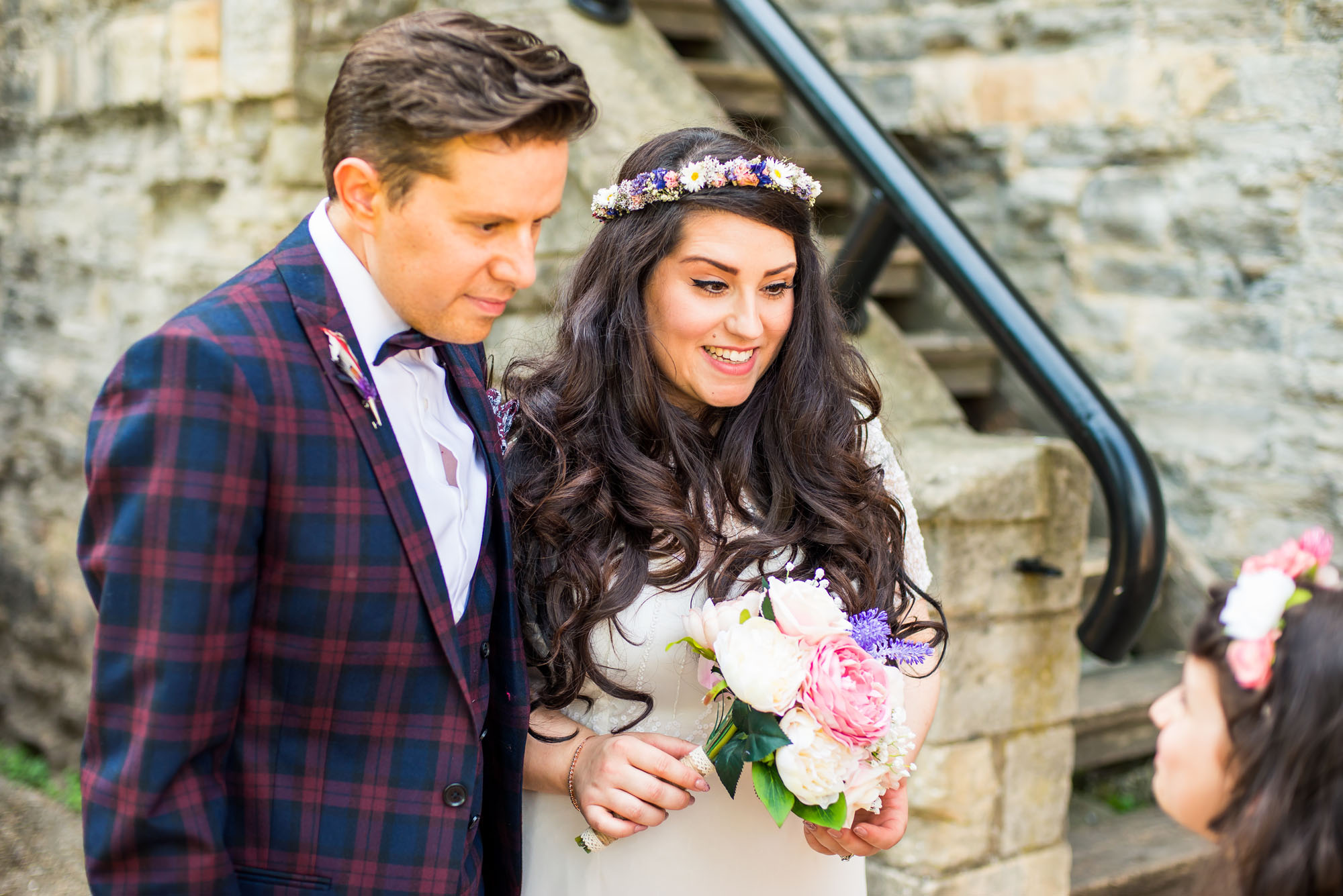 Rochelle and Colin (192 of 380).jpg
