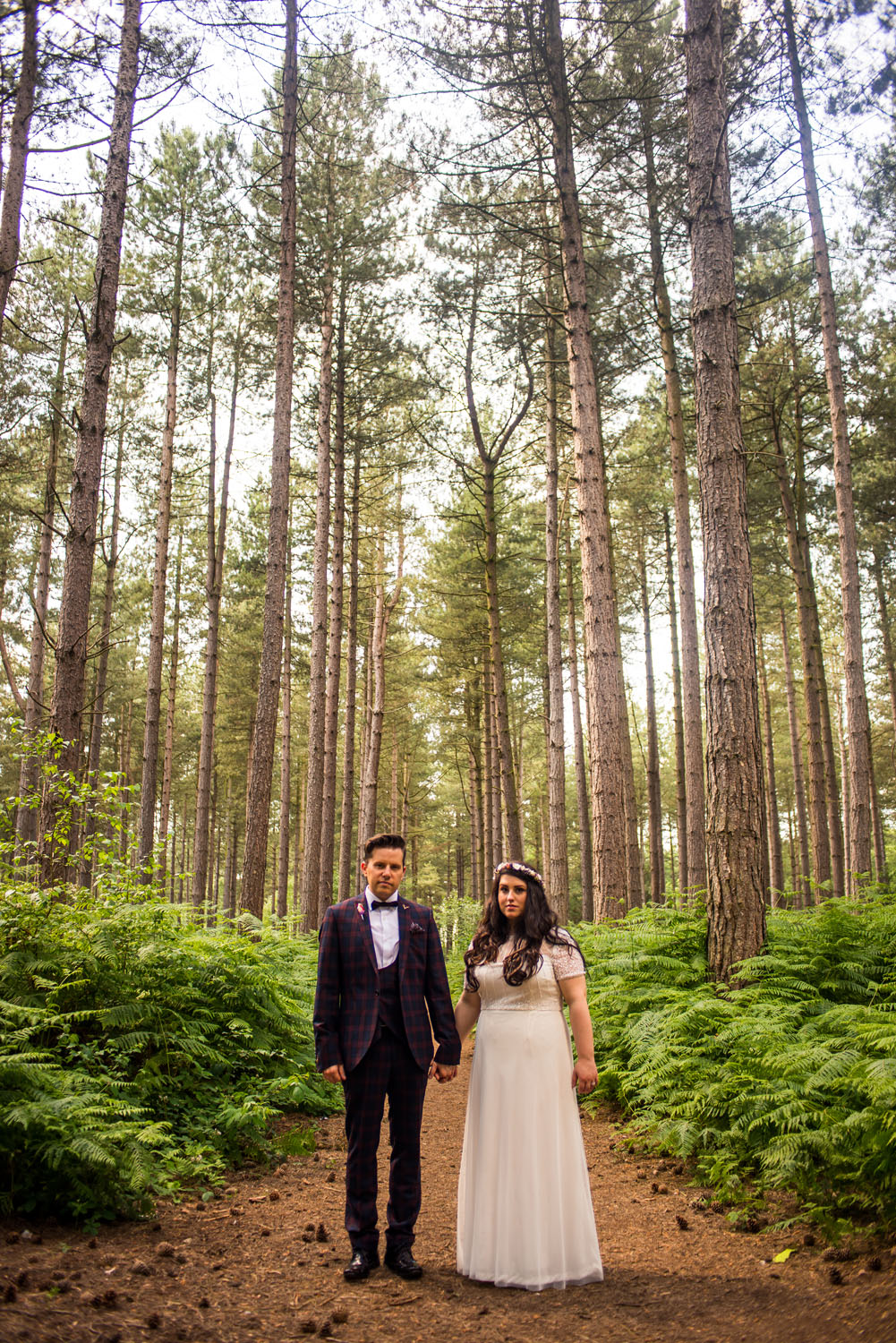 Rochelle and Colin (221 of 380).jpg