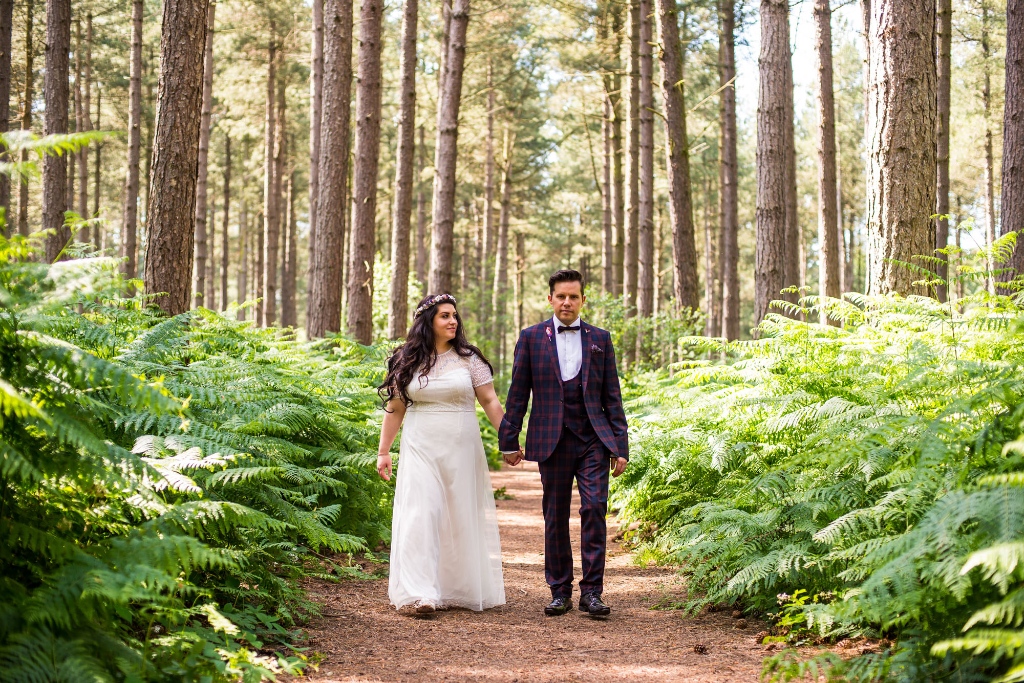 Rochelle and Colin (223 of 380).jpg