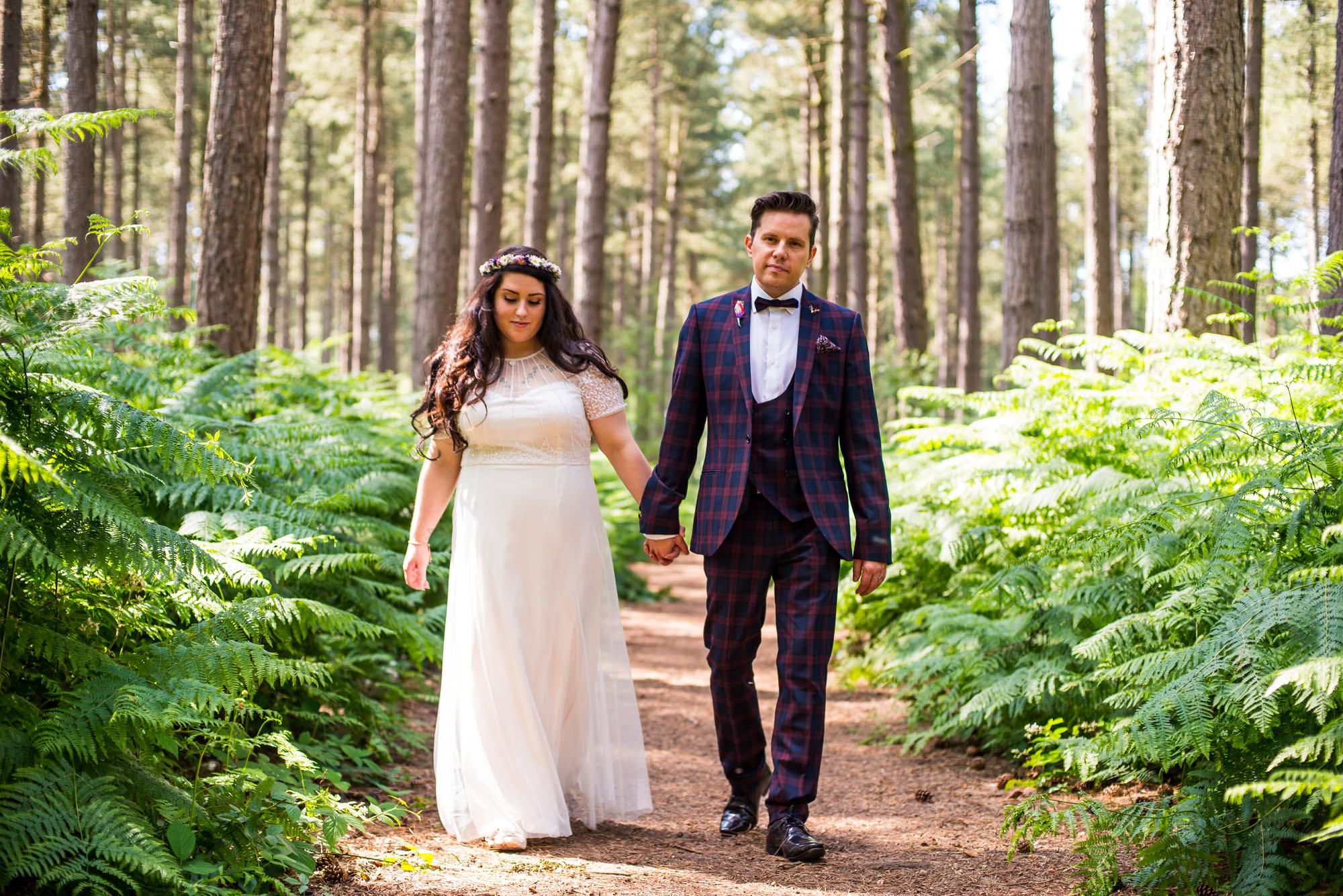 Rochelle and Colin (224 of 380).jpg