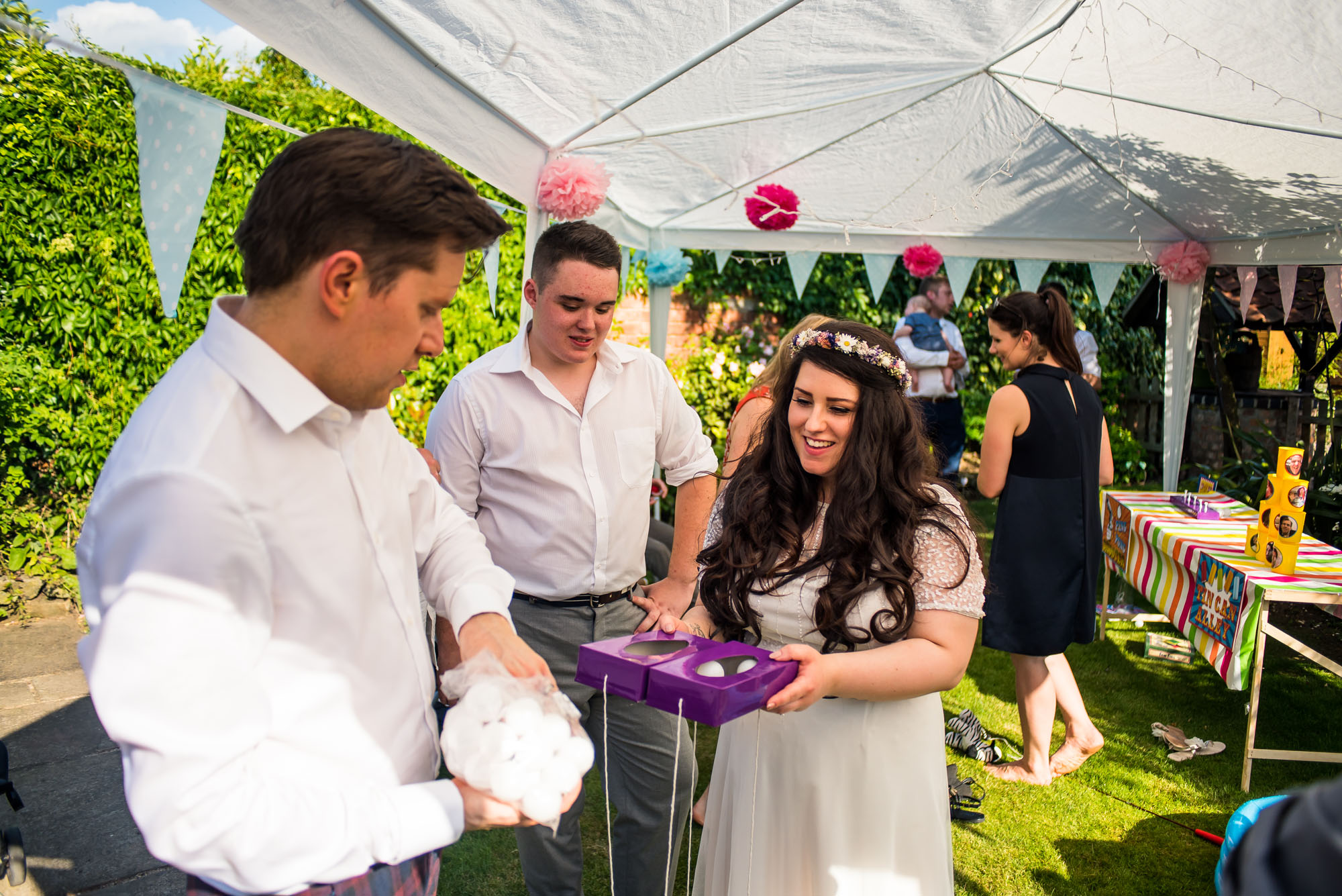 Rochelle and Colin (269 of 380).jpg