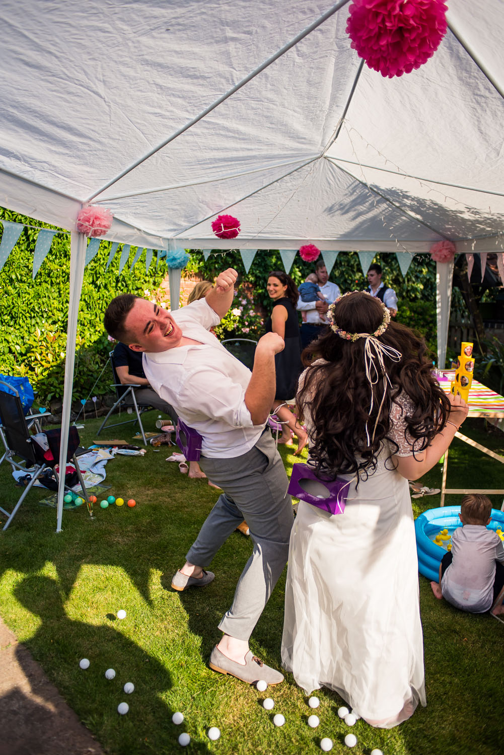 Rochelle and Colin (272 of 380).jpg