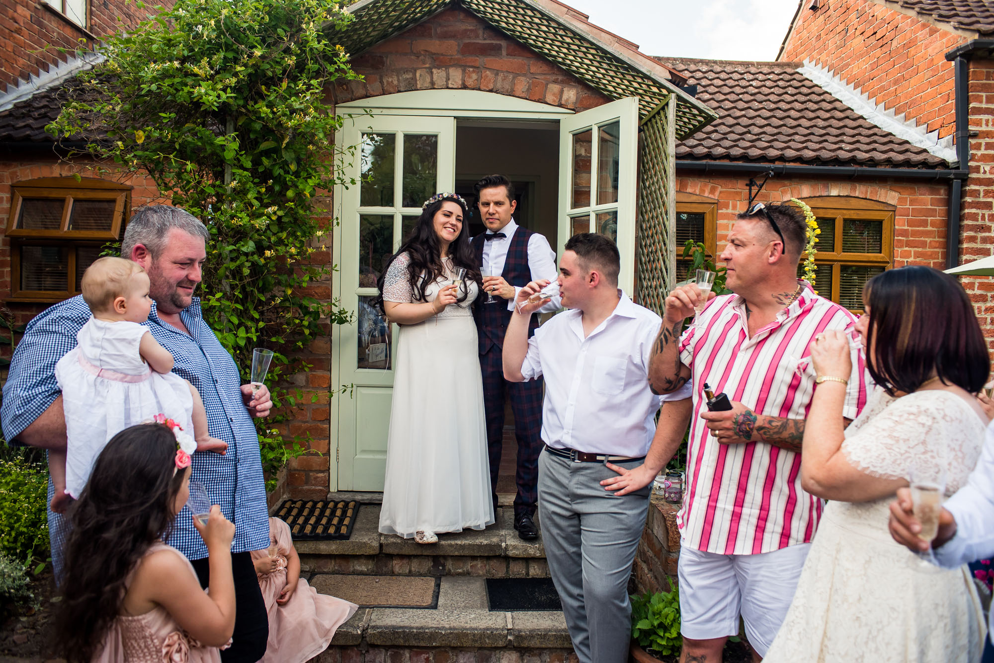 Rochelle and Colin (297 of 380).jpg