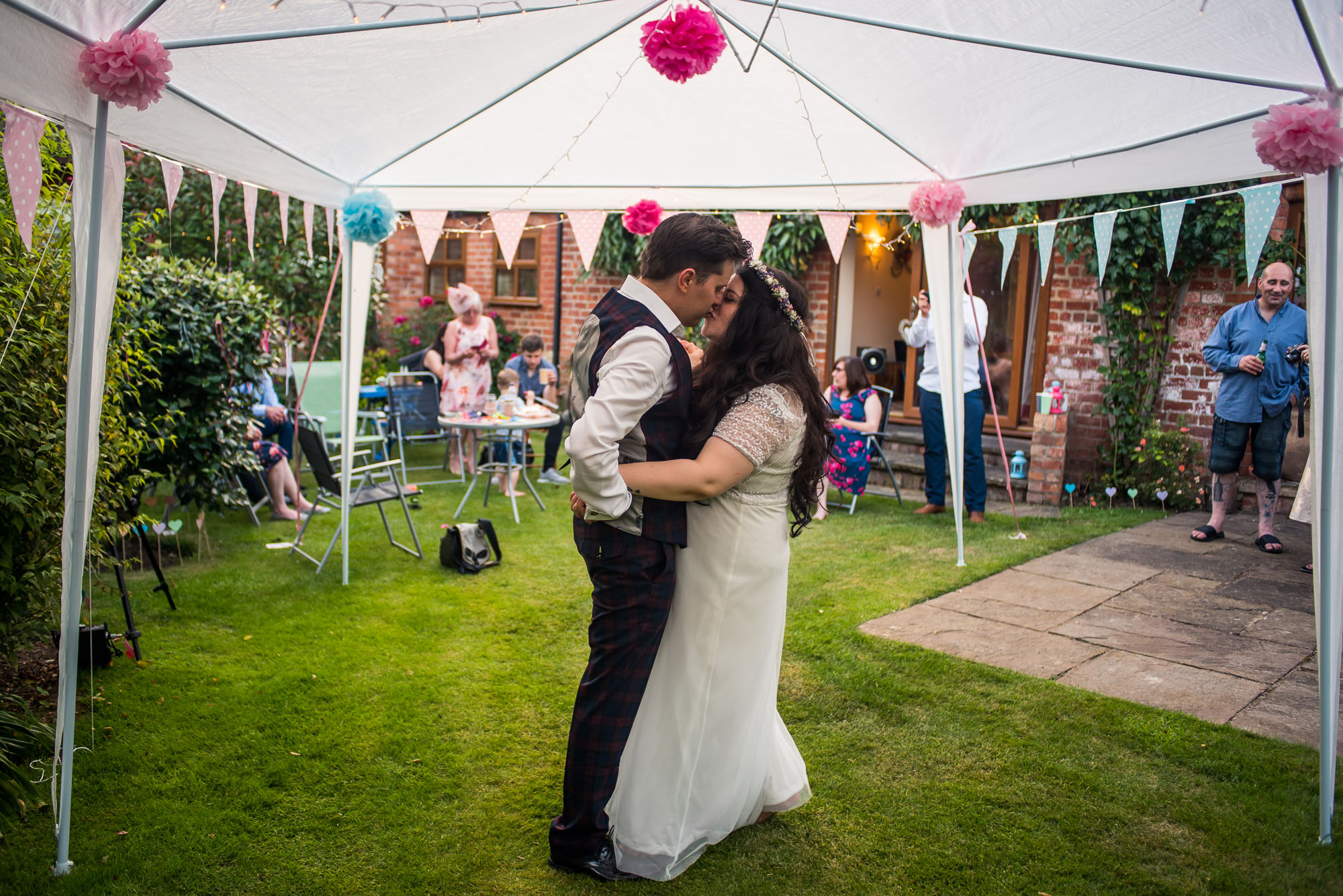 Rochelle and Colin (370 of 380).jpg