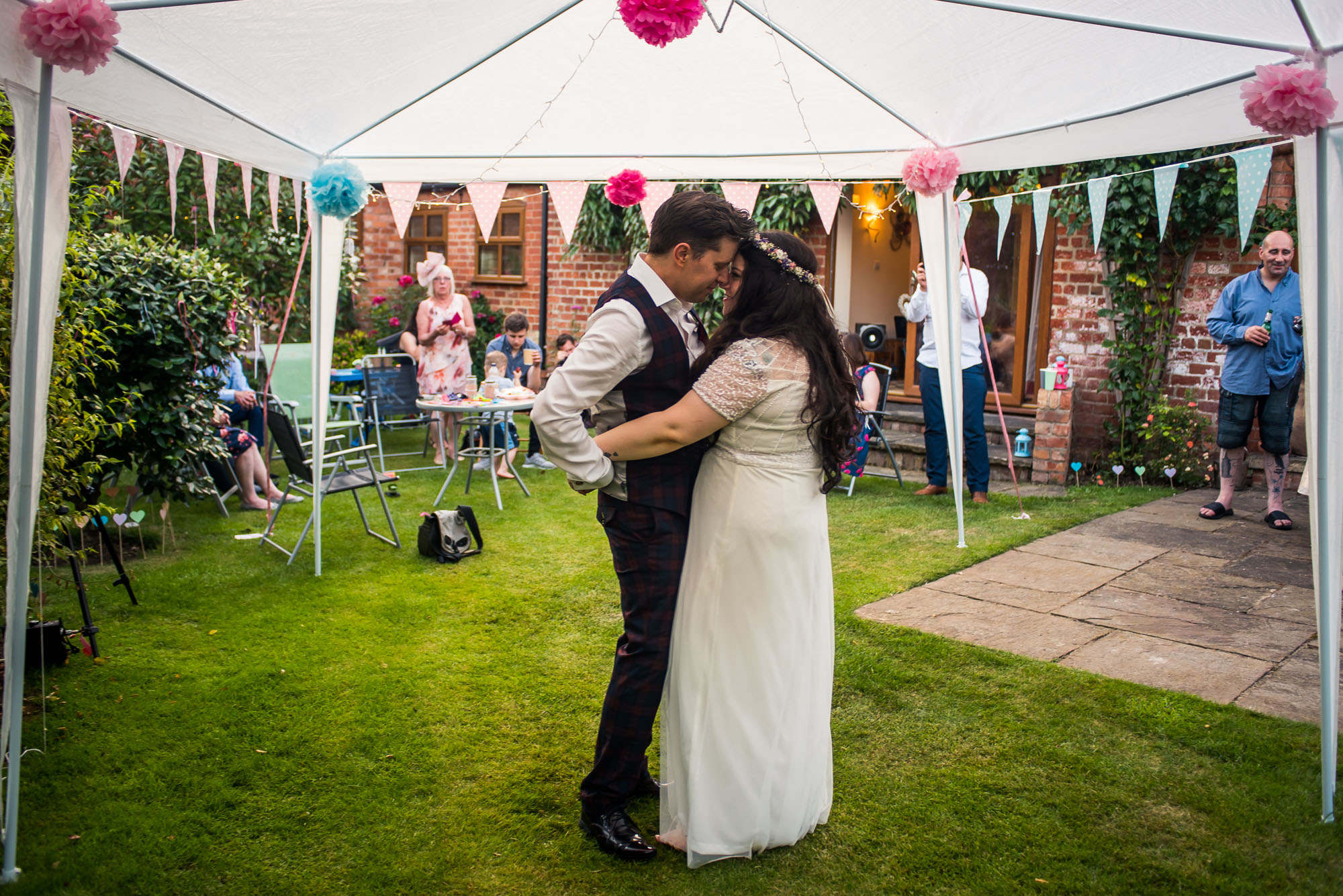 Rochelle and Colin (371 of 380).jpg